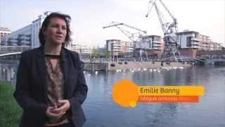 Harmonie Mutuelle: le rôle du délégué territorial