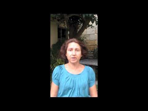 Sclérose En Plaque : Elle A Guéri Grâce À L'hypnose