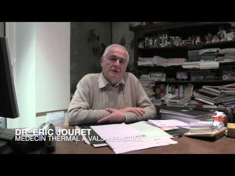 La Cure Thermale, Une Solution Pour Lutter Contre Les Lipodystrophies - Dr Éric Jouret