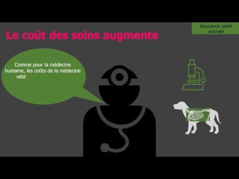 Assurance Santé Def